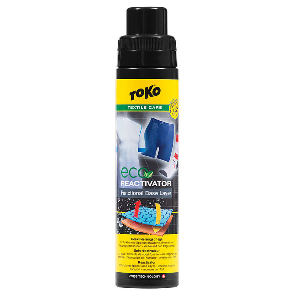 Toko Functional Reactivator 250ml