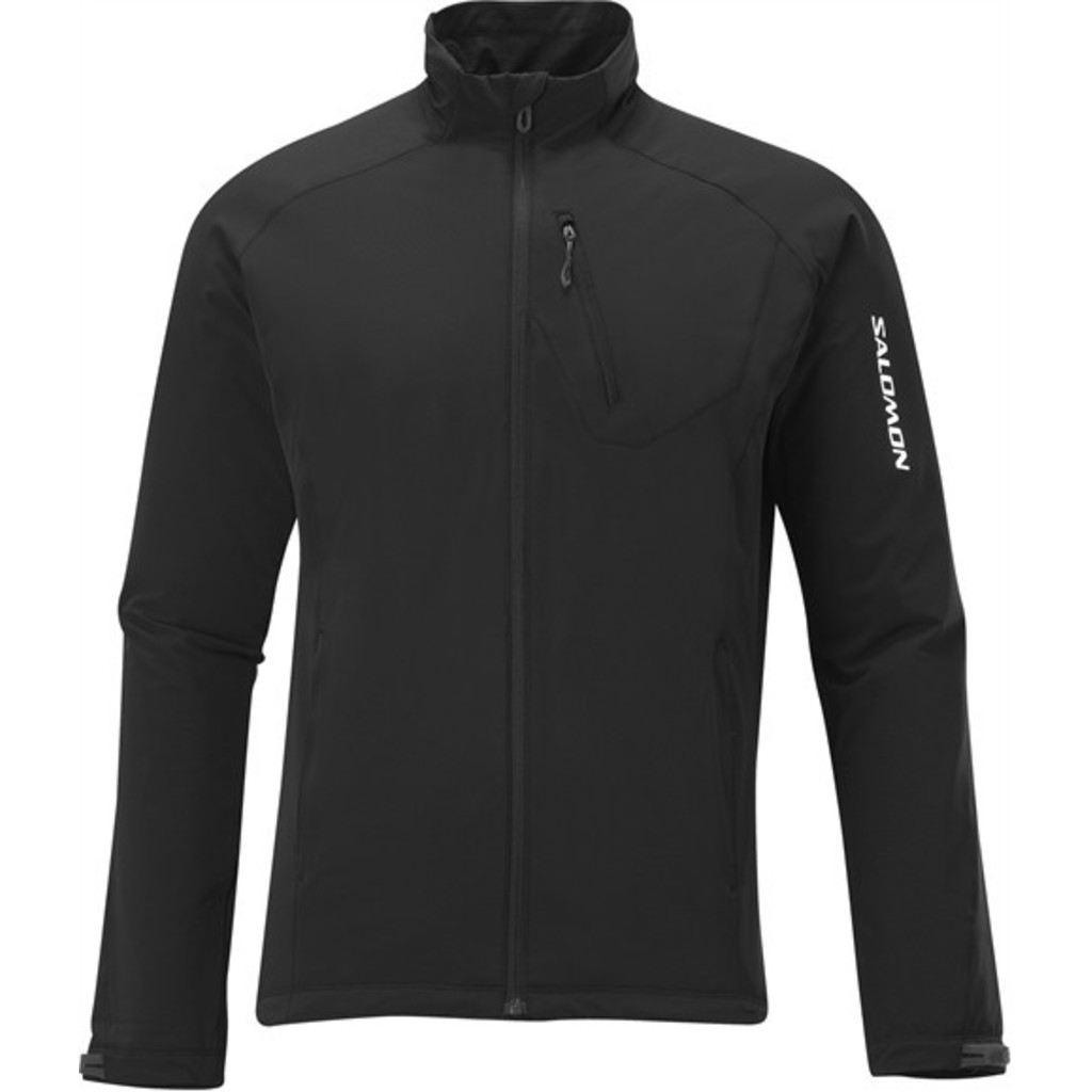 Salomon Nova III Softshell M