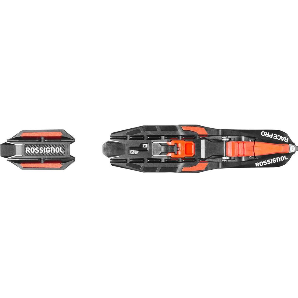 Rossignol Race Pro Skate IRB NIS