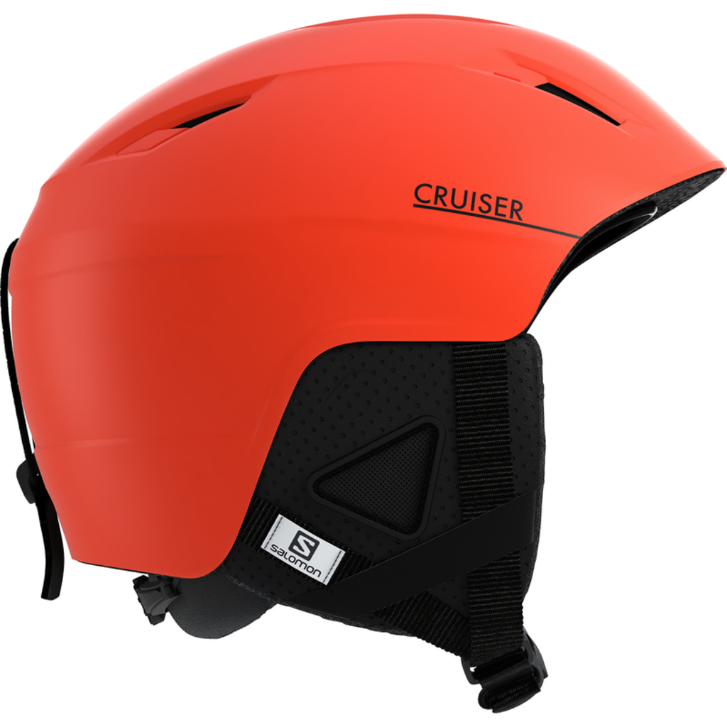 Salomon Cruiser2+