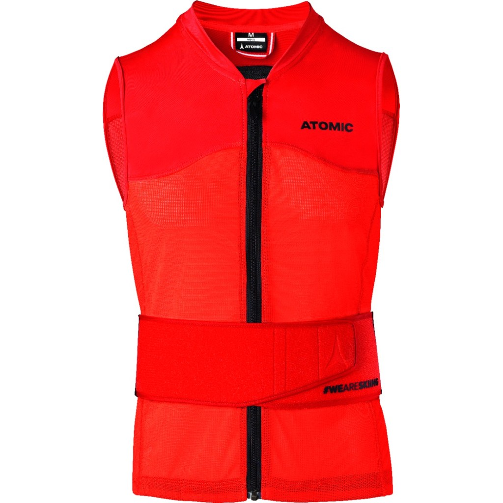 Atomic Live Shield Vest AMID Men