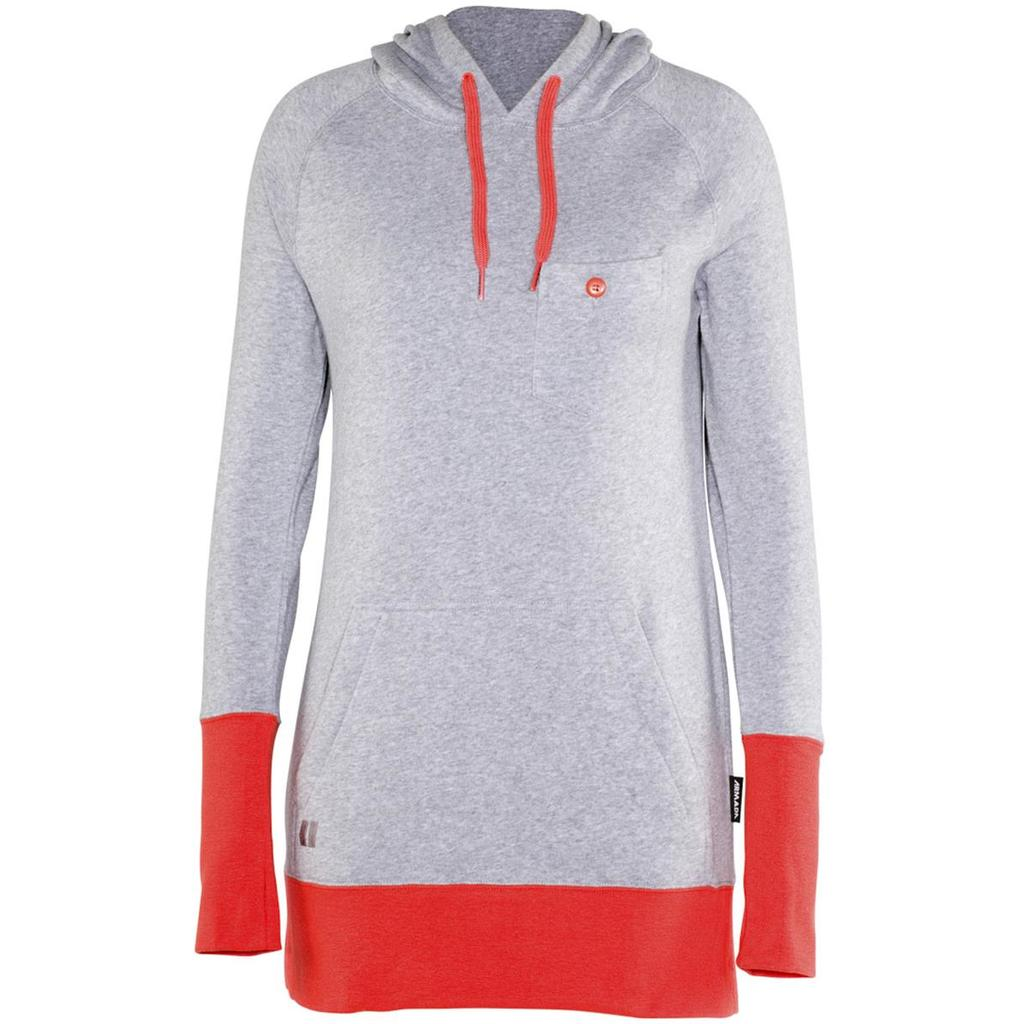 Armada Feather Pullover Hoody