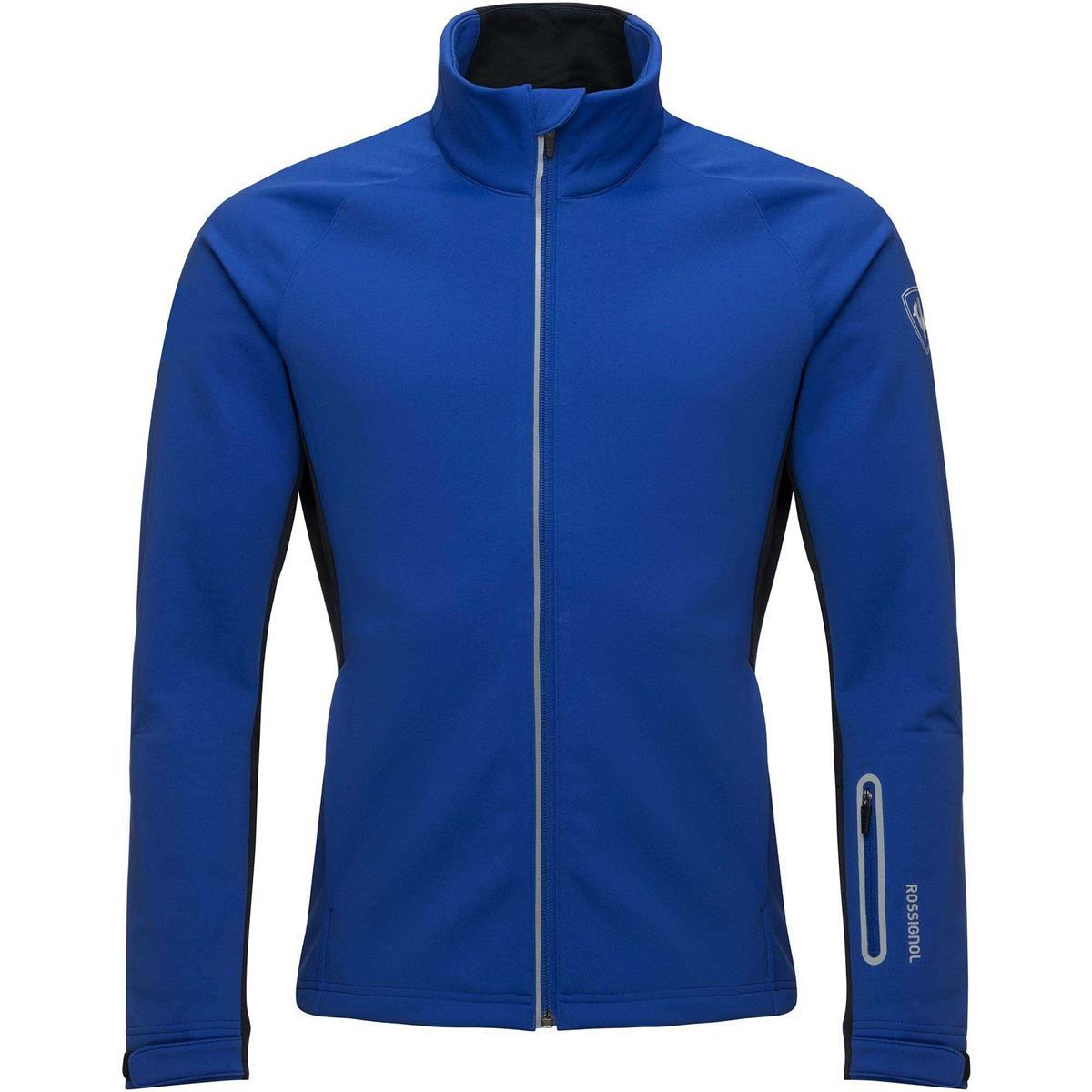 Rossignol Apparel Softshell JKT