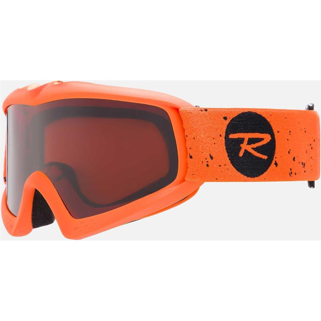 Rossignol Raffish S Orange