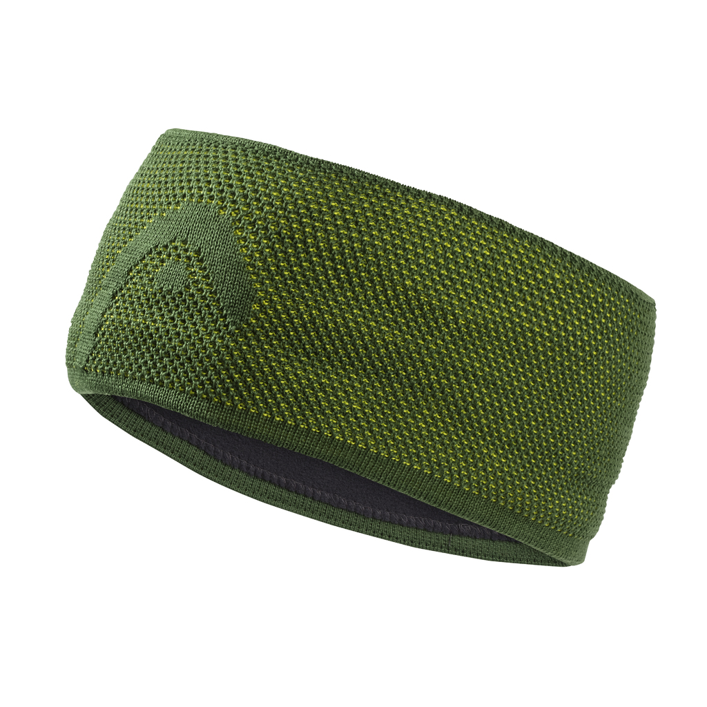 Head apparel Evan Headband