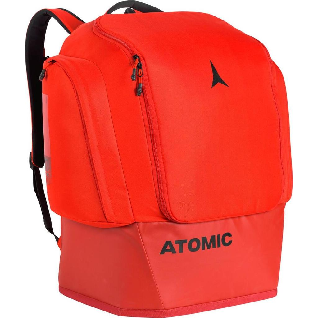 Atomic Redster Heated Boot Pack 220V
